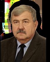 Starosta Powiatu Jacek Kobyłka