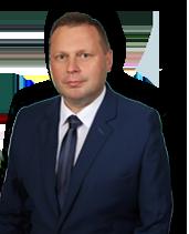Wojciech Domagała