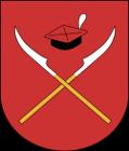 Herb Gminy Racławice