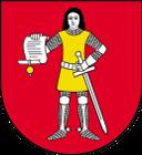 Herb Gminy Słaboszów