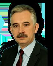 Piotr Grządziel