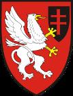 Herb miasta i Gminy Miechów